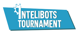 INTELIBOTS TOURNAMENT 2020