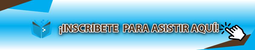 inscribeteaquic.png