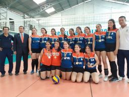 campeon voleibol001