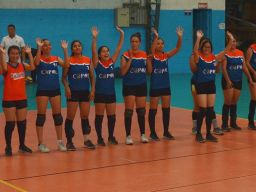 campeon voleibol003