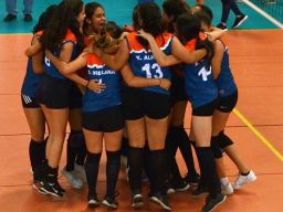 campeon voleibol004